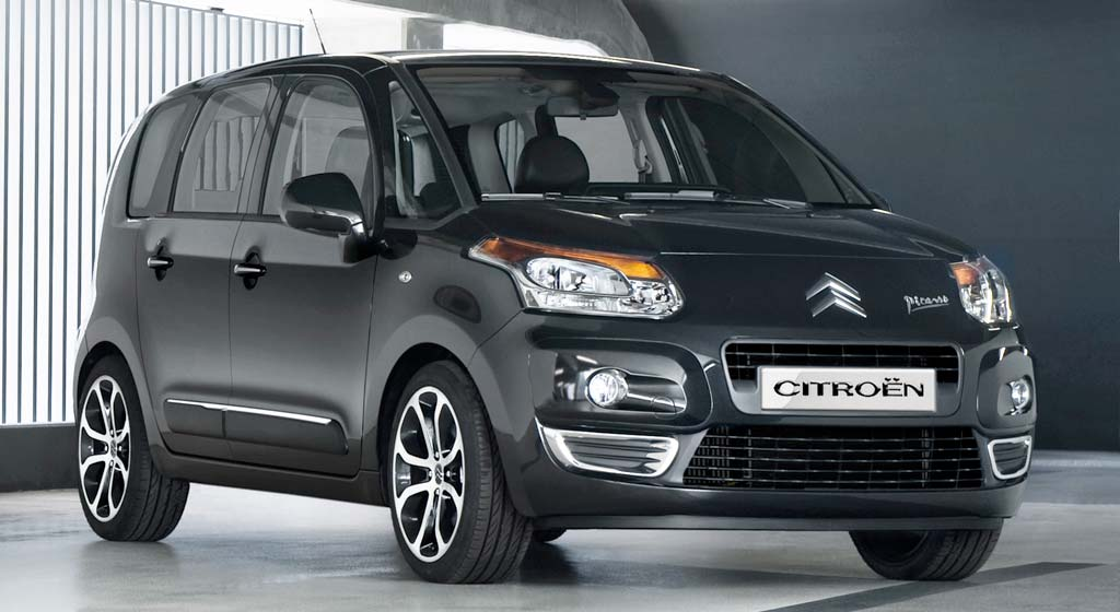 citroen c3 promotion. Black Bedroom Furniture Sets. Home Design Ideas