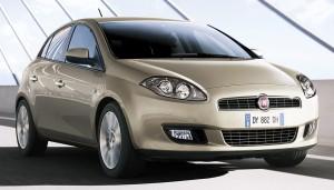 Fiat-Bravo