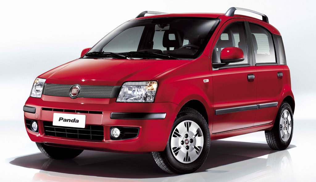 la fiat panda prix cass 5990 euros auto moins. Black Bedroom Furniture Sets. Home Design Ideas