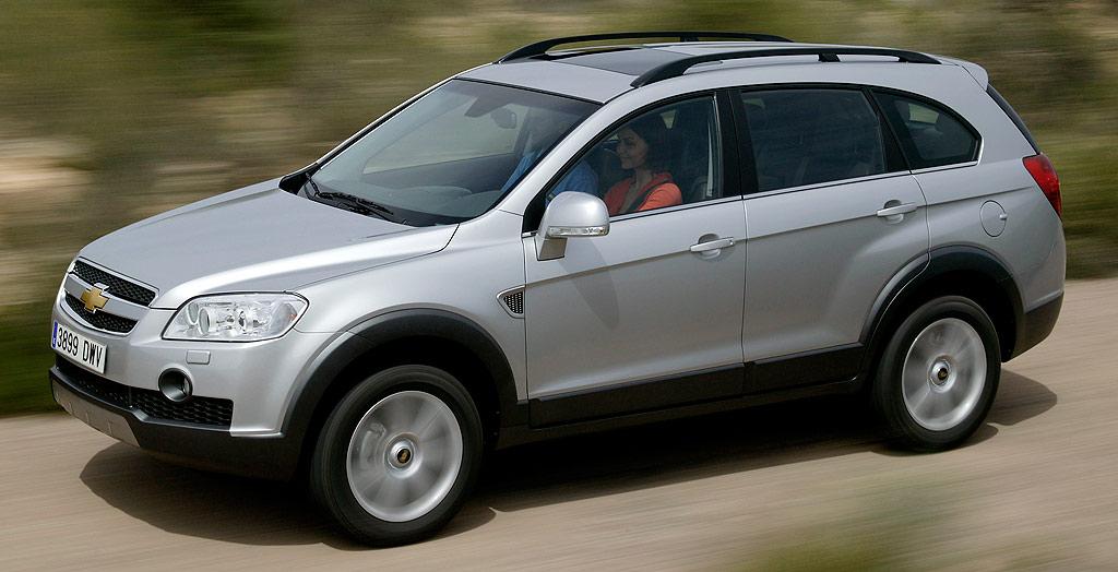 4700 euros de prime chevrolet sur le captiva diesel vcdi 127 ch auto moins. Black Bedroom Furniture Sets. Home Design Ideas