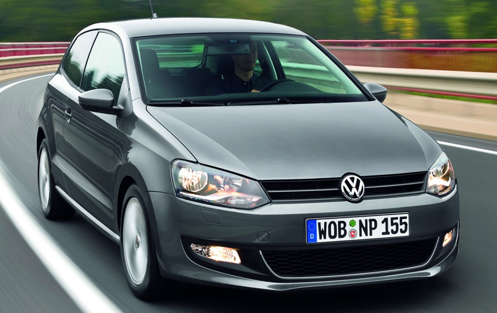 la volkswagen polo essence pour moins de 9000 euros auto. Black Bedroom Furniture Sets. Home Design Ideas