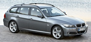 BMW-Serie3-Touring