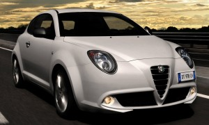 2500 euros de bonus reprise l 39 achat d 39 une alfa romeo mito auto moins. Black Bedroom Furniture Sets. Home Design Ideas