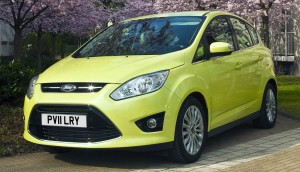 Ford-C-Max