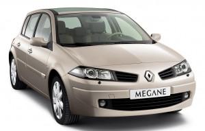 Renault-Megane-II