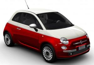 Fiat-500-Bi-Color