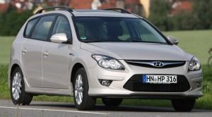 Hyundai-i30-CW