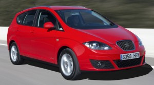 Seat-Altea-XL-Copa