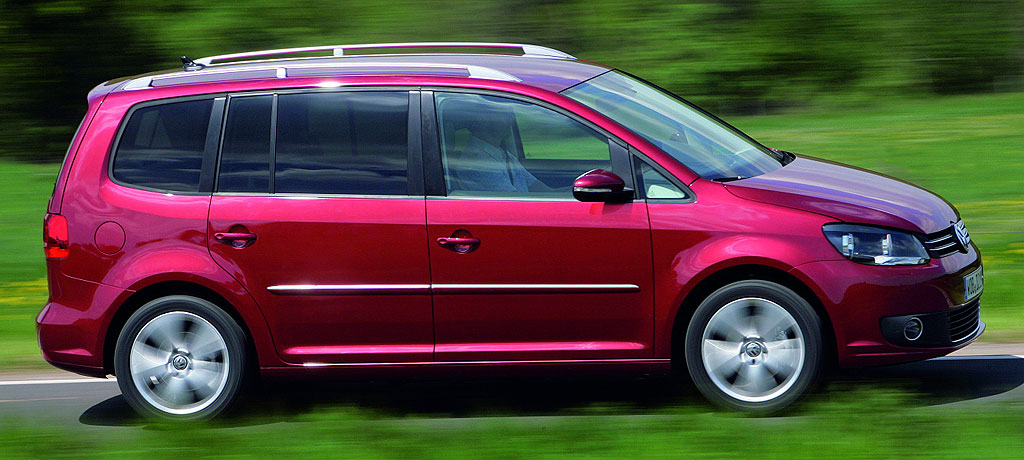 volkswagen touran prix prix volkswagen touran 2015 tarifs et quipements du volkswagen touran. Black Bedroom Furniture Sets. Home Design Ideas