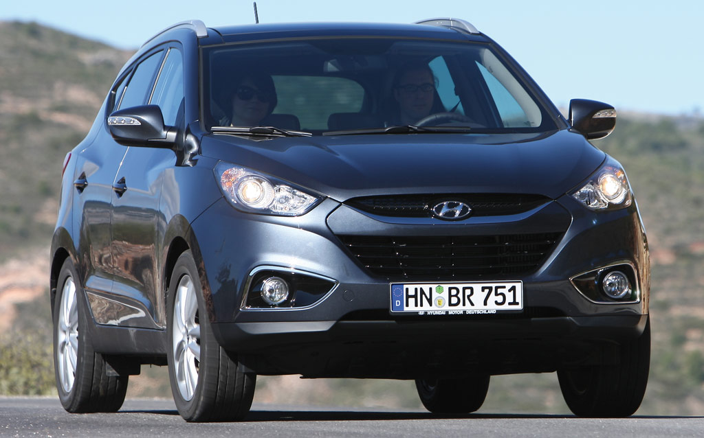 le hyundai ix35 diesel 1 7 crdi 115 ch pack confort 22090 euros auto moins. Black Bedroom Furniture Sets. Home Design Ideas