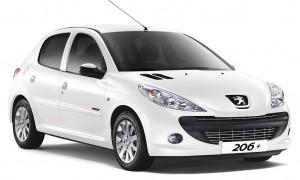 Peugeot-206-Plus-206+