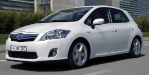 Toyota-Auris-hybride