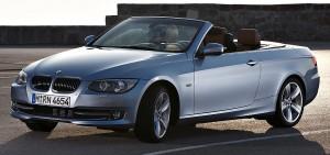 BMW-3-cabriolet