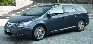 Toyota-Avensis-SW-SkyView-Connect
