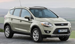 4000 euros de rabais sur le suv ford kuga essence ou diesel auto moins. Black Bedroom Furniture Sets. Home Design Ideas