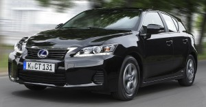 la lexus ct200h hybride 395 euros par mois en lld sans apport auto moins. Black Bedroom Furniture Sets. Home Design Ideas