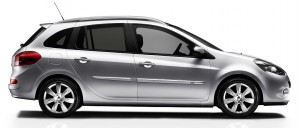Renault-Clio-Estate