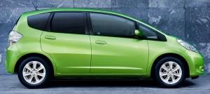 Honda-Jazz-hybride