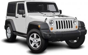 Jeep-Wrangler-XIII