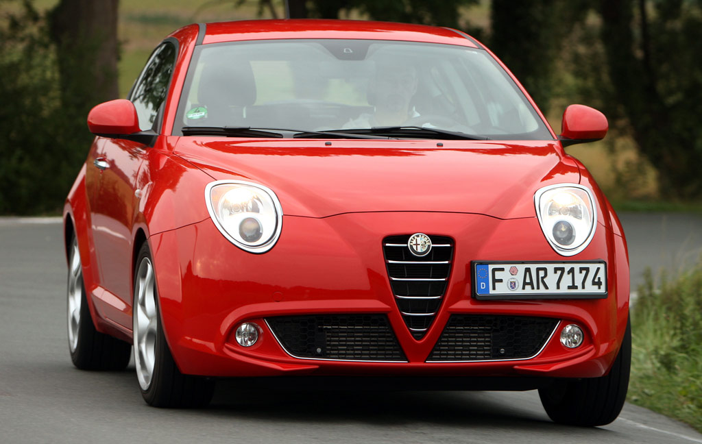 alfa romeo mito related images start 100 weili. Black Bedroom Furniture Sets. Home Design Ideas