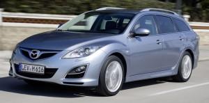 Mazda-6-break