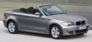 BMW-118d-cabriolet