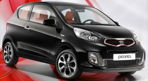 Kia-Picanto-Urban-Spicy