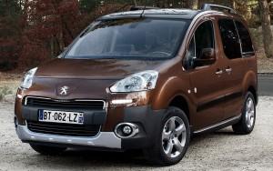 Peugeot-Partner-Tepee
