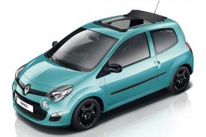 Renault-Twingo-Summertime