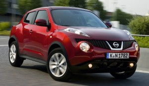 le nissan juke 199 euros par mois sans apport en location longue dur e auto moins. Black Bedroom Furniture Sets. Home Design Ideas