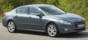 Peugeot-508-Hybrid4