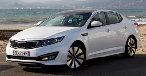 Kia-Optima-hybride