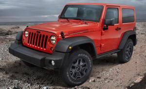 Jeep-Wrangler-Moab