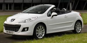 Peugeot-207-CC