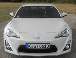 Toyota-GT86