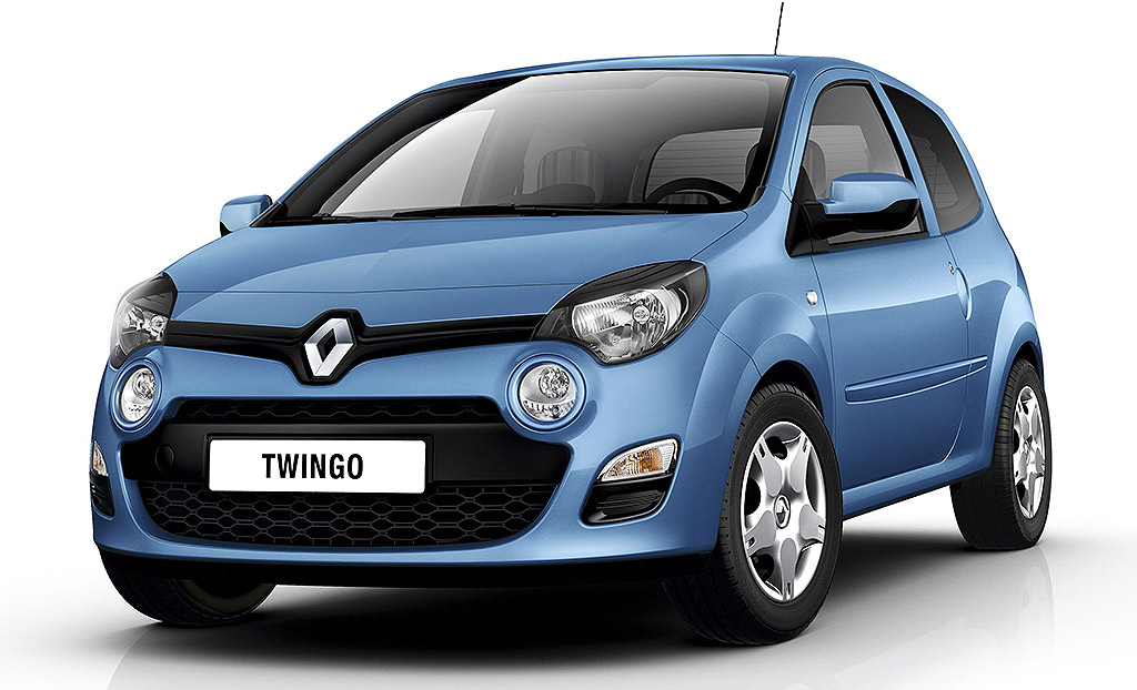 bien finie la renault twingo limited 9190 avec une reprise auto moins. Black Bedroom Furniture Sets. Home Design Ideas