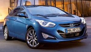 Hyundai-i40