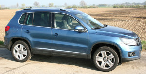 le volkswagen tiguan tdi 285 par mois en loa apr s un petit apport auto moins. Black Bedroom Furniture Sets. Home Design Ideas
