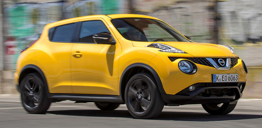 le nissan juke 199 par mois sans apport ni condition auto moins. Black Bedroom Furniture Sets. Home Design Ideas
