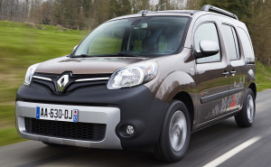 reprise argus 3300 l achat d un renault kangoo auto moins. Black Bedroom Furniture Sets. Home Design Ideas