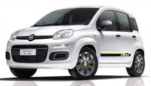 Fiat-Panda-Young