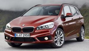 BMW-Serie2-Gran-Tourer