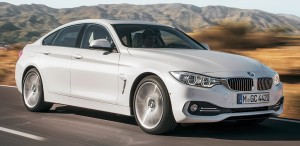 BMW-Serie4-Gran-Coupe