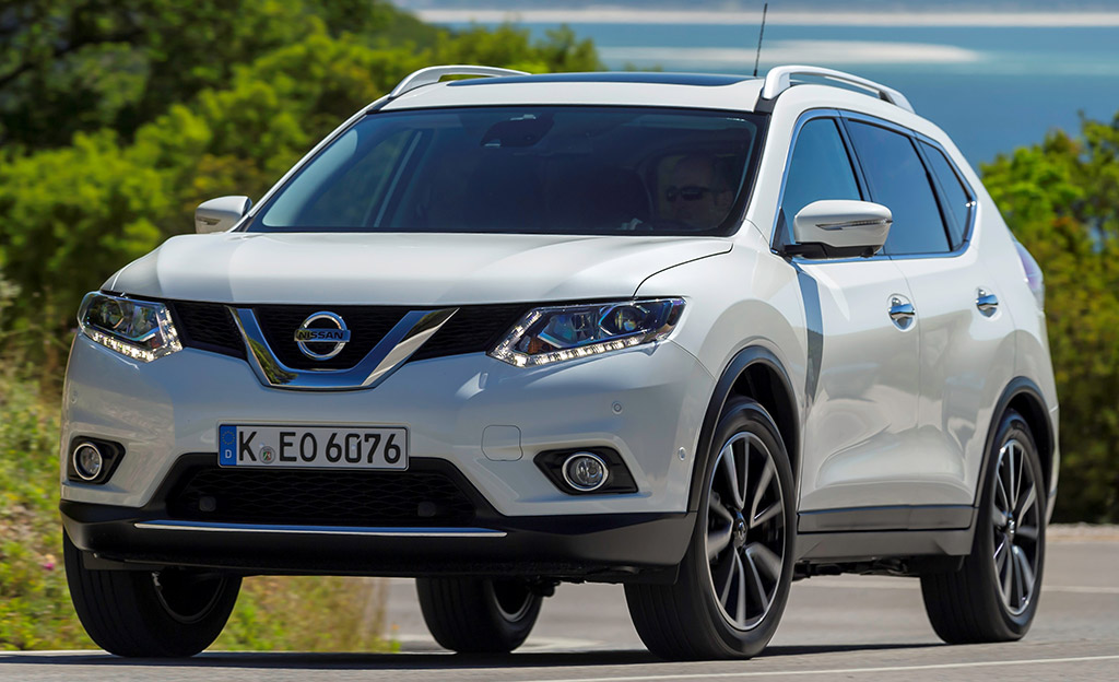 le nissan x trail diesel 369 sans apport ni condition auto moins. Black Bedroom Furniture Sets. Home Design Ideas