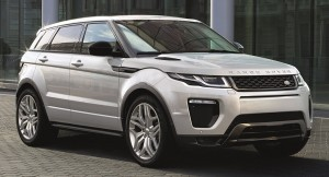 Land-Rover-Range-Evoque