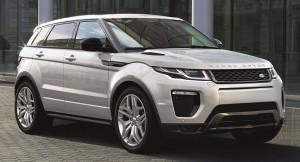 Land-Rover-Range-Evoque