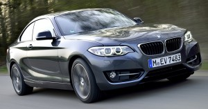 BMW-serie2-coupe