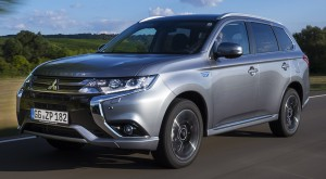 Mitsubishi-Outlander-PHEV