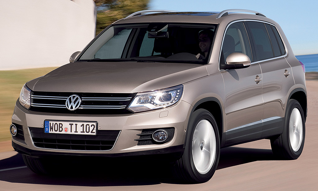 prime la casse et remise sur le volkswagen tiguan lounge auto moins. Black Bedroom Furniture Sets. Home Design Ideas