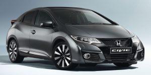 Honda-Civic-VTEC